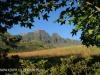 Monks Cowl & Champagne Park Mountain views (32)