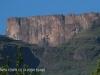 Monks Cowl & Champagne Park Mountain views (35)