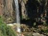 Monks Cowl - Sterkspruit falls (3)