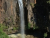 Monks Cowl - Sterkspruit falls (5)