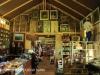 Sandras se Winkel - Lemmer family museum (70)