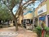 Thokozisa - Info & Crafts Centre (10)