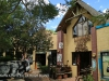 Thokozisa - Info & Crafts Centre (11)