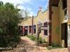 Thokozisa - Info & Crafts Centre (12)