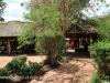 Thokozisa - Info & Crafts Centre (13)