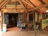 Thokozisa - Info & Crafts Centre (14)