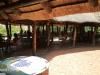 Thokozisa - Info & Crafts Centre (15)