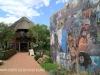 Thokozisa - Info & Crafts Centre (5)