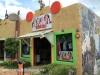 Thokozisa - Info & Crafts Centre (6)