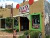 Thokozisa - Info & Crafts Centre (8)