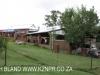 Winterton - Kwa Zulu natal Weavers (3)