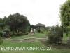 Winterton - Kwa Zulu natal Weavers (5)