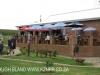 Winterton - Kwa Zulu natal Weavers (6)