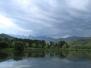 Drakensberg (South) - Lake Navarone