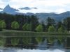 Lake Navarone - Berg views over dam (6)