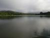 Lake Navarone cottages - upper dam (7)