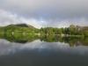 Lake Navarone cottages - upper dam (9)