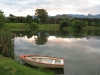 Lake Navarone row boat (4)