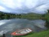 Lake Navarone row boats (4)