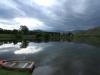 Lake Navarone row boats (5)