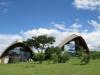 Didima - Chapel & conference centre