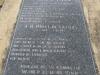 Didima - Mikes plaque plaque