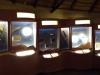 Didima Rock Art Centre (12)