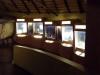 Didima Rock Art Centre (15)