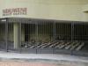 Didima Rock Art Centre (16)