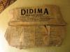 Didima Rock Art Centre (3)