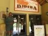 Didima Rock Art Centre (4)