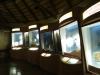 Didima Rock Art Centre (7)