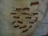 Didima Rock Art Centre (8)