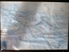 Didima - area map. (1)