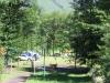 Didima camp site (1)