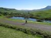 Didima dam (2)