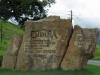 Didima entrance rock (1)
