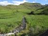 Didima river views (1)