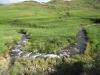 Didima river views (2)