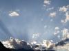 Didima - sunset rays (8)