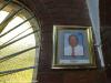 Rossburgh-Phambili-School-Principal-Mr-Luthuli-2020
