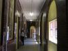Rossburgh-Phambili-School-corridor