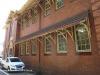 Rossburgh-Phambili-School-exterior-facade-1