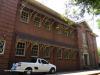 Rossburgh-Phambili-School-exterior-facade-2