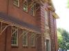 Rossburgh-Phambili-School-exterior-facade-3