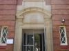 Rossburgh-Phambili-School-front-door-1913