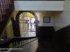 Rossburgh-Phambili-School-interior-1