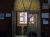 Rossburgh-Phambili-School-interior-2