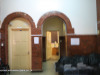 Rossburgh-Phambili-School-interior-3