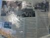 drummond-newspaper-historical-cuttings-14